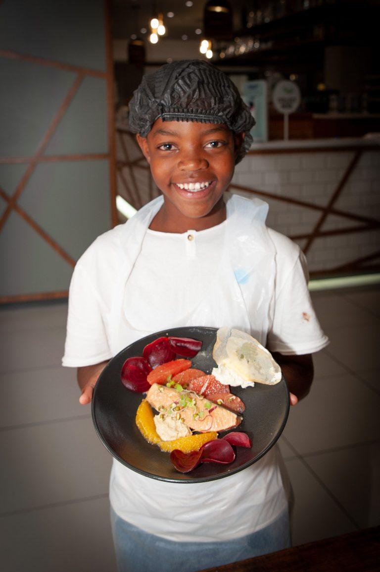Chefs Day 2020